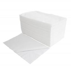 Ręcznik fryzjerskie jednorazowe BIO-EKO 70x40 - (100szt)