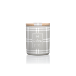 Scented candle AUTUMN RAIN 260ml