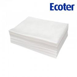 ECOTER Ręcznik włókninowy 70x50 (50szt)
