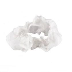 Cosmetic headbands - (10 pieces)