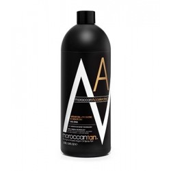 MoroccanTan Accelerated 30 Min 16% DHA 1 Litre