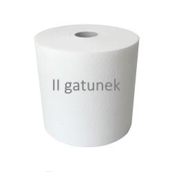 Rolka Celulozowa MOZAIKA II GATUNEK (kg)