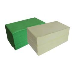 Ręczniki celulozowe EXTRA KOLOR 70x40 (100szt)