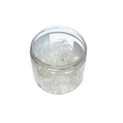 Gumka recepturka transparentna (500szt)