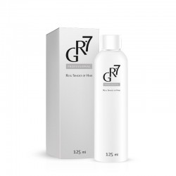 GR-7 Professional hair natural color restore substance.