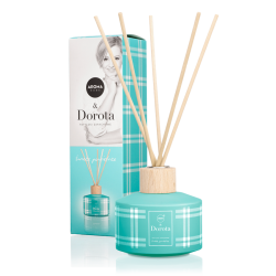 Scent sticks 100ml FRESH AIR