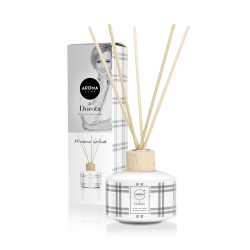 Scent sticks 100ml FROZEN TEA