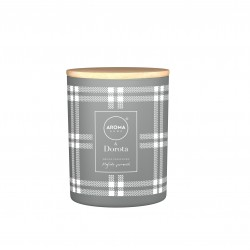 Fragrance candle FOGGY MORNING 260ml