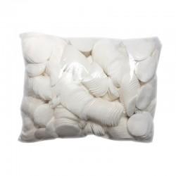 Płatki higieniczne pakowane luzem 0,25kg