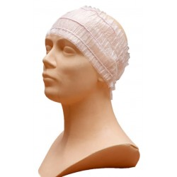 ECOTER Disposable cosmetic headband - (1/100 pieces)
