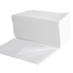 Ręcznik celulozowy BASIC 85x40 (100szt)