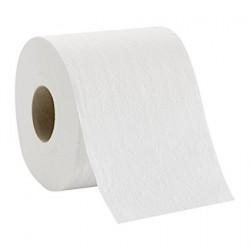 Papier toaletowy II-warstw. klejony 20mb - 8 szt.