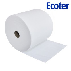 ECOTER Cellulose roll - BASIC PREMIUM 260