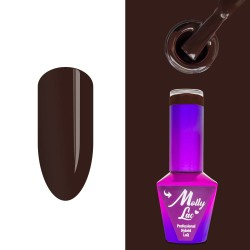 MOLLY LAC CHOCO DREAMS HYBRID PAINT - COCOA COOKIE 10 ML NO 358