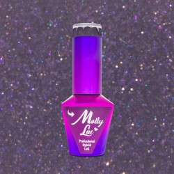 MOLLY LAC OBSESSION MISS LILLY HYBRID PAINT 10 ML NO. 217