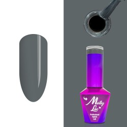 Hybrid Lacquer Molly Lac Pure Nature Silence 10ml No. 100