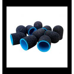 Nakładki kapturki LUX plastik 10/80 – (100szt)