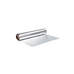 Aluminum catering foil - Box (800 g)