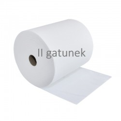 Rolka celulozowo-włókninowa perforowana II Gat.