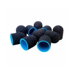 Nakładki kapturki LUX plastik 13/120 – (100szt)