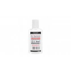 Hand gel - EX-BACTERIA 50ml