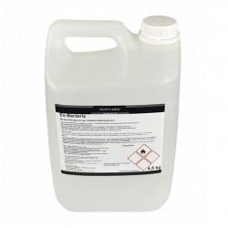 Hand gel - EX-BACTERIA 5L