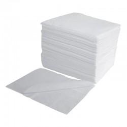 ECOTER Ręcznik włókninowy Premium perforowany 70x50 (100szt.)
