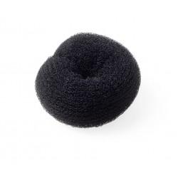 Wypełniacz do koka kolor czarny (1 szt)