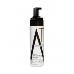 MoroccanTan Instant Tanning Mousse 200ml