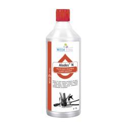 ALODES N 1 L - Liquid