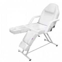 Fotel kosmetyczny 8242