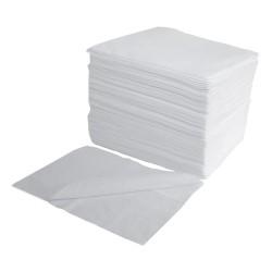 Ręcznik z włókniny perforowanej SOFT  70x40 - (100 szt)